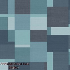 Arthouse_Colour_Luxe_904507_k.jpg