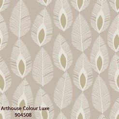 Arthouse_Colour_Luxe_904508_k.jpg