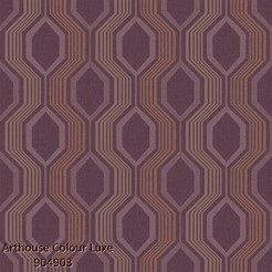 Arthouse_Colour_Luxe_904903_k.jpg