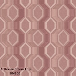 Arthouse_Colour_Luxe_904906_k.jpg