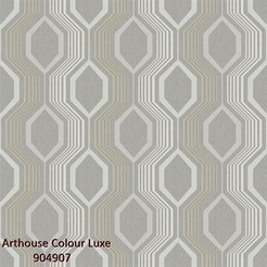 Arthouse_Colour_Luxe_904907_k.jpg
