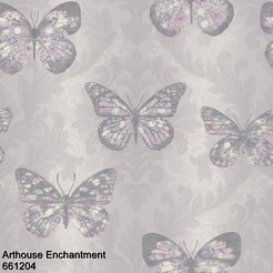 Arthouse_Enchantment_661204_k.jpg