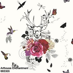 Arthouse_Enchantment_665300_k.jpg