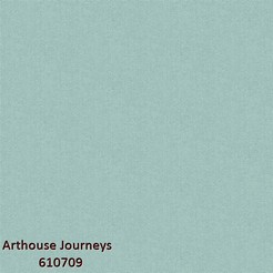 Arthouse_Journeys_610709_k.jpg