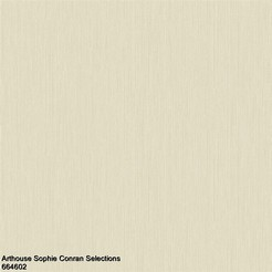 Arthouse_Sophie_Conran_Selections_664602_k.jpg