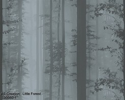 As_Creation_Little_Forest_30060-1_k.jpg