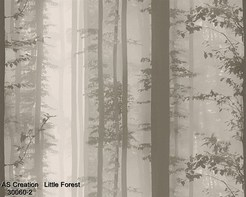 As_Creation_Little_Forest_30060-2_k.jpg