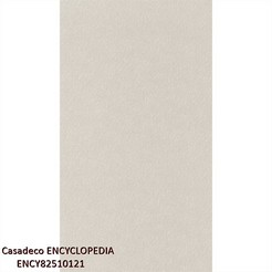 Casadeco-ENCYCLOPEDIA_ENCY82510121_k.jpg