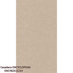 Casadeco-ENCYCLOPEDIA_ENCY82511214_k.jpg