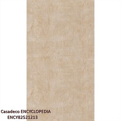 Casadeco-ENCYCLOPEDIA_ENCY82521213_k.jpg