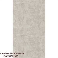 Casadeco-ENCYCLOPEDIA_ENCY82521303_k.jpg