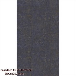 Casadeco-ENCYCLOPEDIA_ENCY82526404_k.jpg