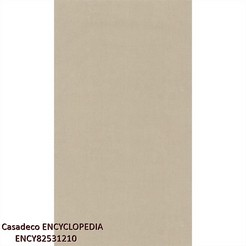 Casadeco-ENCYCLOPEDIA_ENCY82531210_k.jpg