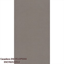 Casadeco-ENCYCLOPEDIA_ENCY82531512_k.jpg