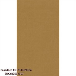 Casadeco-ENCYCLOPEDIA_ENCY82532307_k.jpg