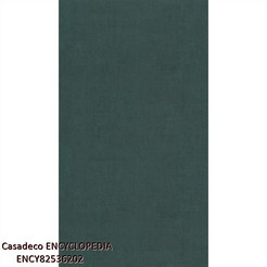 Casadeco-ENCYCLOPEDIA_ENCY82536202_k.jpg