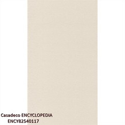 Casadeco-ENCYCLOPEDIA_ENCY82540117_k.jpg