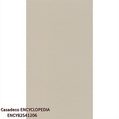 Casadeco-ENCYCLOPEDIA_ENCY82541206_k.jpg