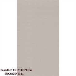 Casadeco-ENCYCLOPEDIA_ENCY82541311_k.jpg