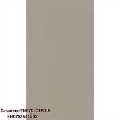 Casadeco-ENCYCLOPEDIA_ENCY82541508_k.jpg