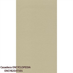 Casadeco-ENCYCLOPEDIA_ENCY82547101_k.jpg