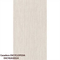 Casadeco-ENCYCLOPEDIA_ENCY82630324_k.jpg