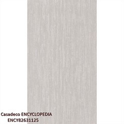 Casadeco-ENCYCLOPEDIA_ENCY82631125_k.jpg
