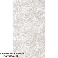 Casadeco-ENCYCLOPEDIA_ENCY82640232_k.jpg