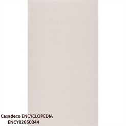 Casadeco-ENCYCLOPEDIA_ENCY82650344_k.jpg