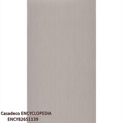 Casadeco-ENCYCLOPEDIA_ENCY82651139_k.jpg