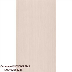 Casadeco-ENCYCLOPEDIA_ENCY82651238_k.jpg