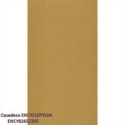 Casadeco-ENCYCLOPEDIA_ENCY82652345_k.jpg