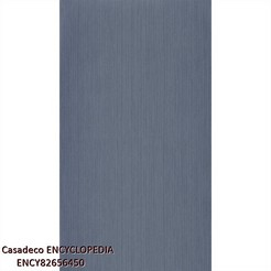 Casadeco-ENCYCLOPEDIA_ENCY82656450_k.jpg