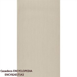 Casadeco-ENCYCLOPEDIA_ENCY82657142_k.jpg