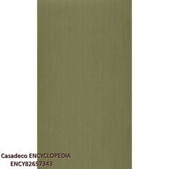 Casadeco-ENCYCLOPEDIA_ENCY82657343_k.jpg