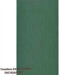 Casadeco-ENCYCLOPEDIA_ENCY82657437_k.jpg