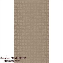 Casadeco-ENCYCLOPEDIA_ENCY82662249_k.jpg