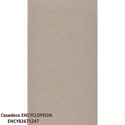 Casadeco-ENCYCLOPEDIA_ENCY82671247_k.jpg