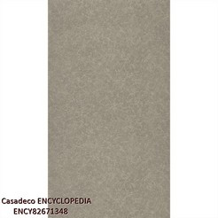 Casadeco-ENCYCLOPEDIA_ENCY82671348_k.jpg