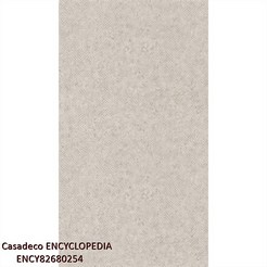 Casadeco-ENCYCLOPEDIA_ENCY82680254_k.jpg