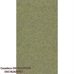 Casadeco-ENCYCLOPEDIA_ENCY82687457_k.jpg