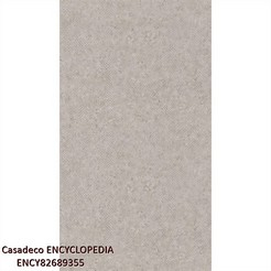 Casadeco-ENCYCLOPEDIA_ENCY82689355_k.jpg