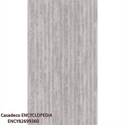 Casadeco-ENCYCLOPEDIA_ENCY82699360_k.jpg