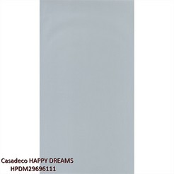 Casadeco_HAPPY_DREAMS_HPDM29696111_k.jpg