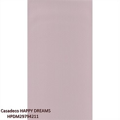 Casadeco_HAPPY_DREAMS_HPDM29794211_k.jpg