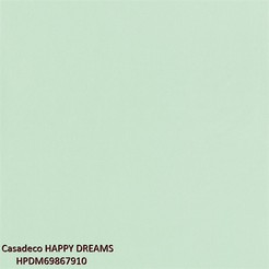 Casadeco_HAPPY_DREAMS_HPDM69867910_k.jpg