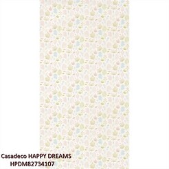 Casadeco_HAPPY_DREAMS_HPDM82734107_k.jpg