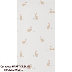 Casadeco_HAPPY_DREAMS_HPDM82746110_k.jpg