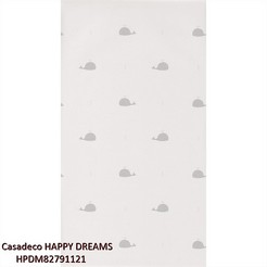 Casadeco_HAPPY_DREAMS_HPDM82791121_k.jpg