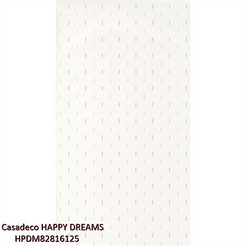 Casadeco_HAPPY_DREAMS_HPDM82816125_k.jpg